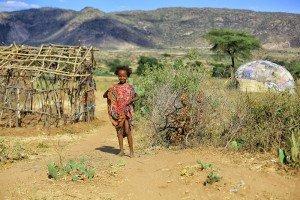 afrika-cadir