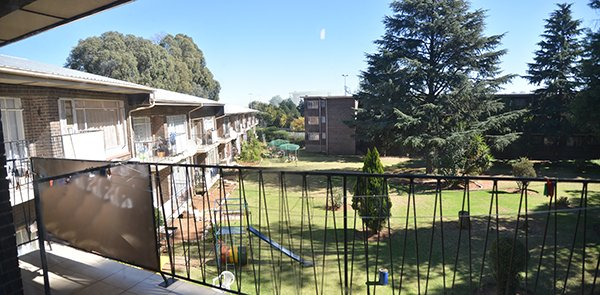 Johannesburg-2